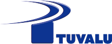 ツバル映像事務所